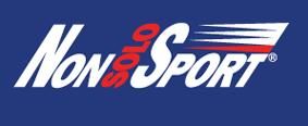 non-solo-sport