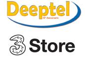deeptel-tre-store