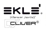 ekle-cliver