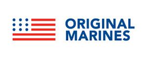 originalmarines