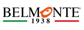 logo belmonte 1938