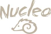 nucleo kids