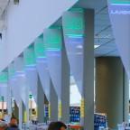 Centro Commerciale Lando
