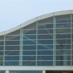 Centro Commerciale Lando - 6