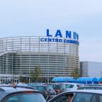Centro Commerciale Lando - 7