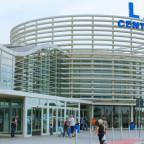 Centro Commerciale Lando - 8