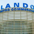 Centro Commerciale Lando - 9